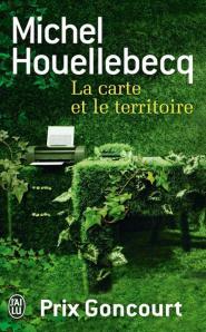 http://livre.fnac.com/a4025222/Michel-Houellebecq-La-carte-et-le-territoire