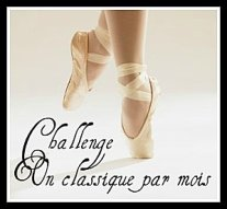 http://www.milleetunefrasques.fr/challenge-classiques-2014-la-page/