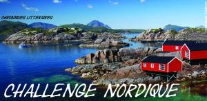 challenge nordique_chroniques litt_729-358