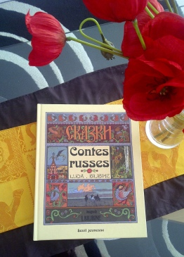 contes russes pulpedelivre1