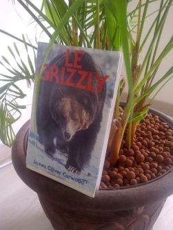 le grizzly 2